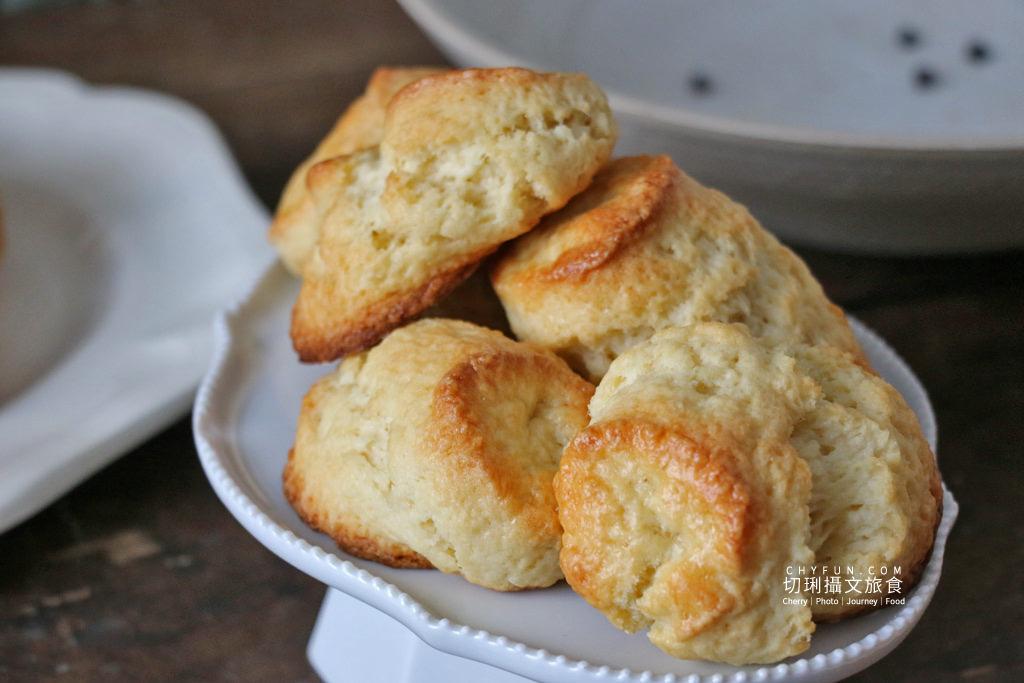 嘉義麵包店小花麵包店11 嘉義 小花麵包店一週只賣兩天,價格不低的文青質感烘焙坊