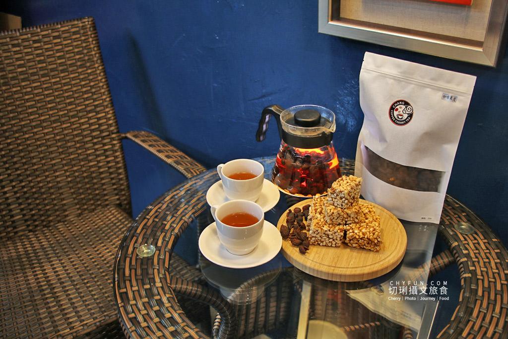 彰化農遊-八卦山咖啡、咖啡張04 彰化|10條彰化農村遊程路線15個好玩有趣點,一二三日遊體驗導覽任你行