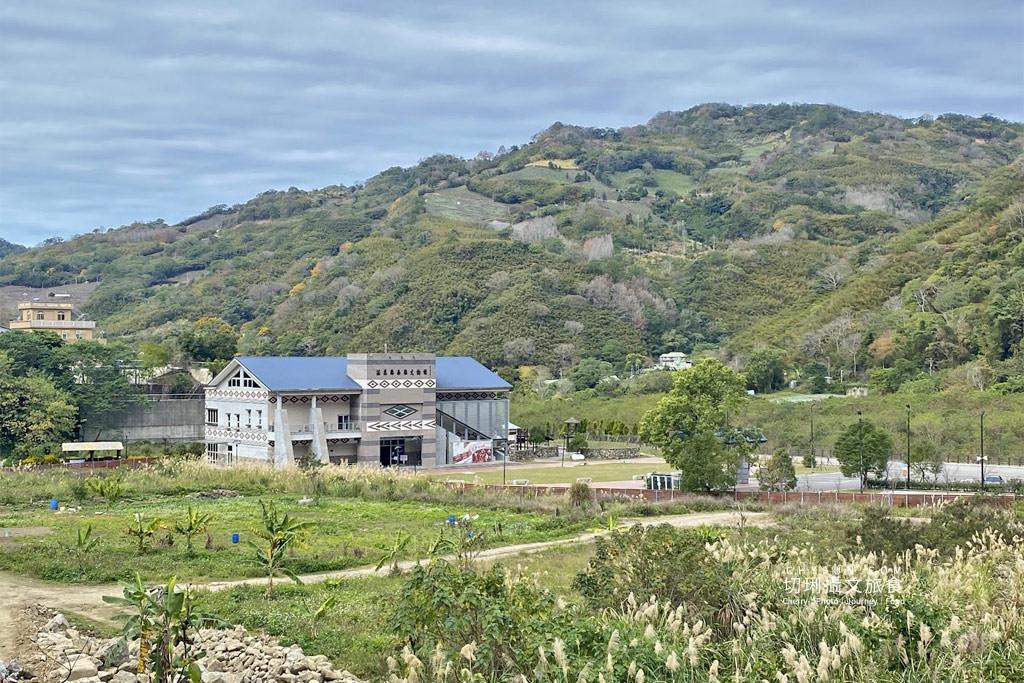 泰安溫泉景點美食二日遊34 苗栗|泰安溫泉景點美食二日遊,暖心休養悠然山林百年湯旅
