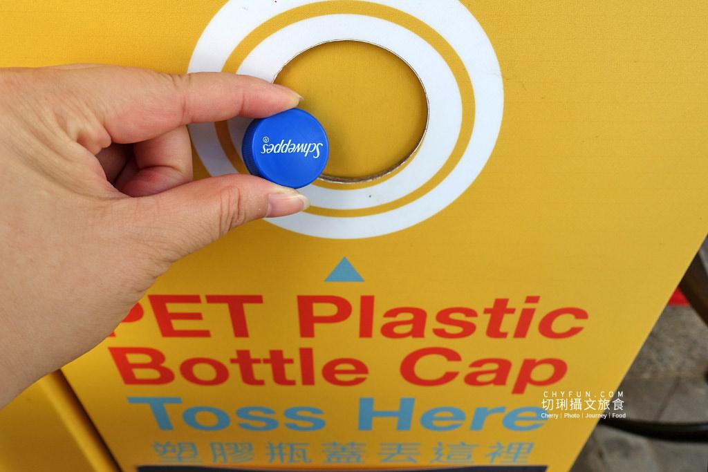 澎湖寶特瓶回收-ecoco智慧回收機10 澎湖|寶特瓶手搖飲空瓶回收善用ECOCO宜可可,瓶瓶罐罐換購物金