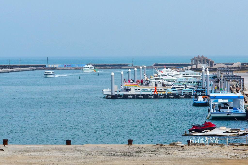 澎湖旅遊、澎湖北海、澎湖吉貝、吉貝花火節、吉貝租車、吉貝碼頭