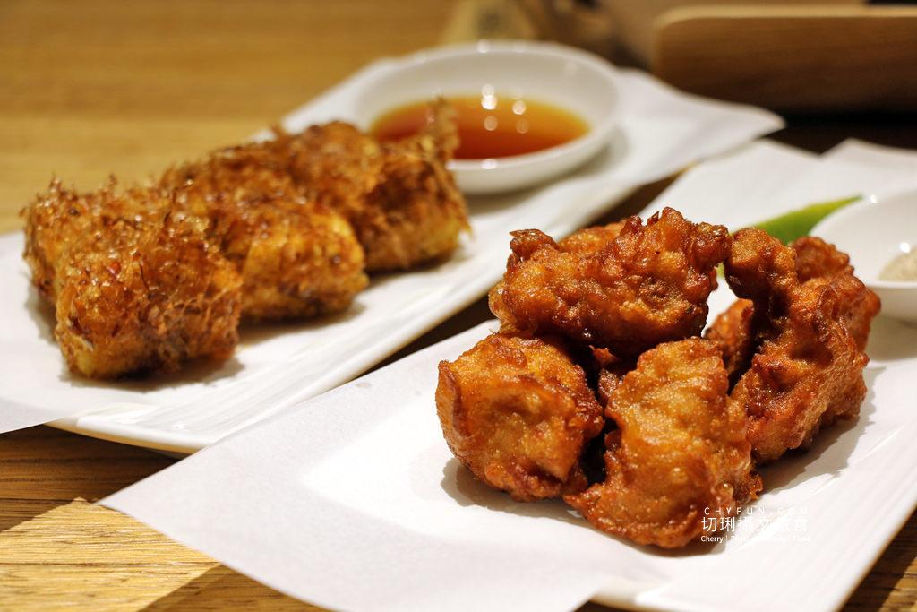 澎湖美食、沐一豬排12