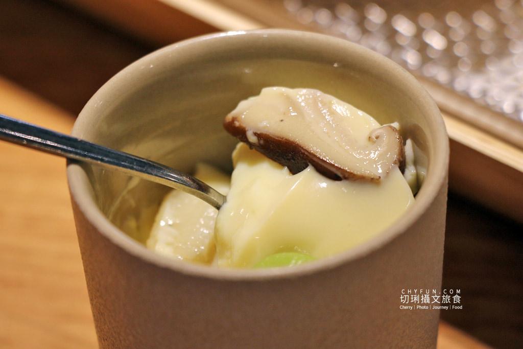 澎湖美食、沐一豬排14