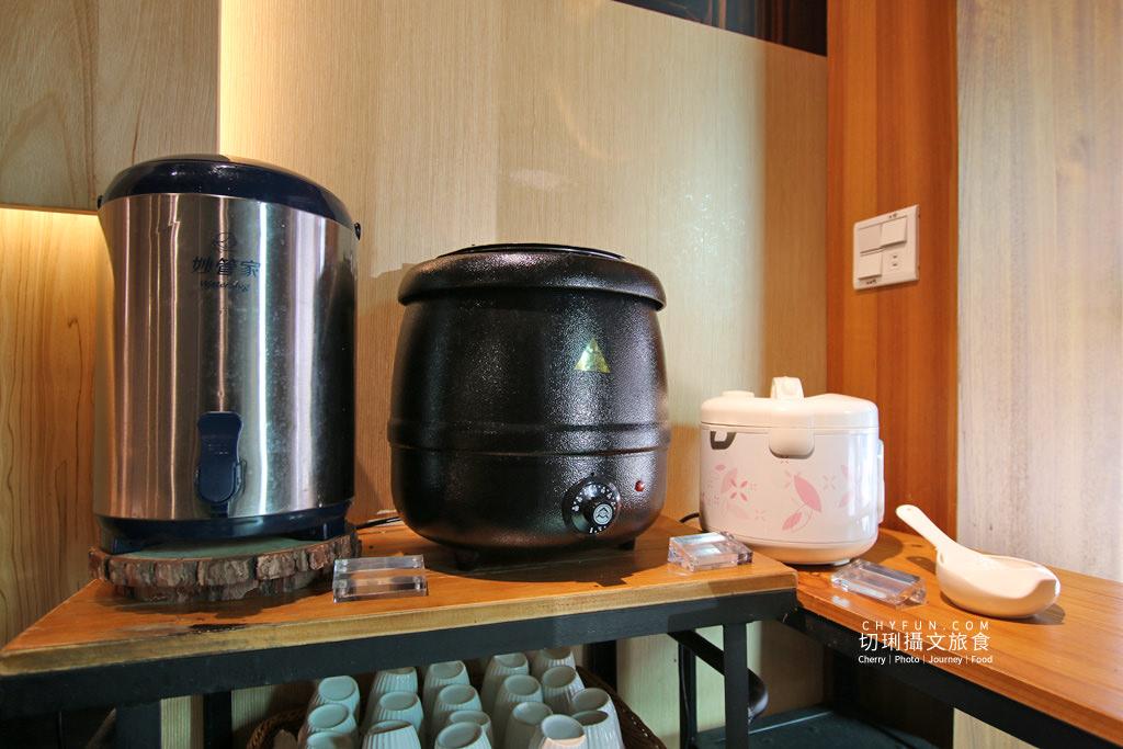 澎湖美食、沐一豬排22