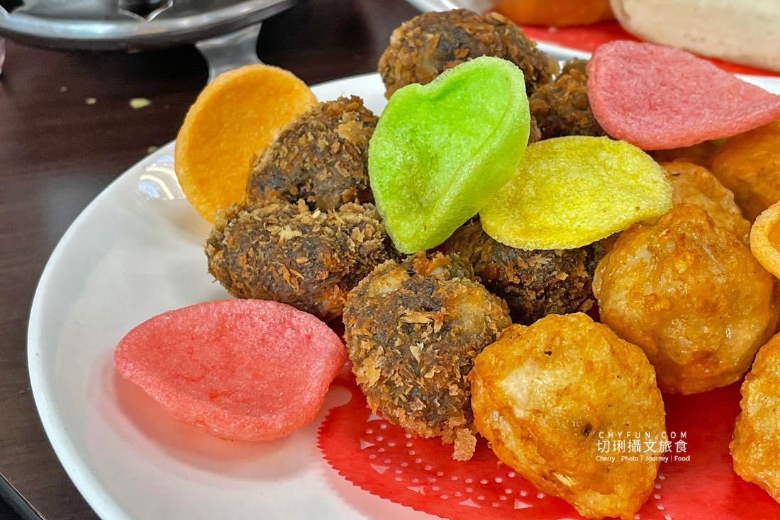 澎湖馬公海鮮餐廳真鮮味小吃部15 澎湖|真鮮味海鮮餐廳價格公道服務好,品嚐當季新鮮在地海味料理