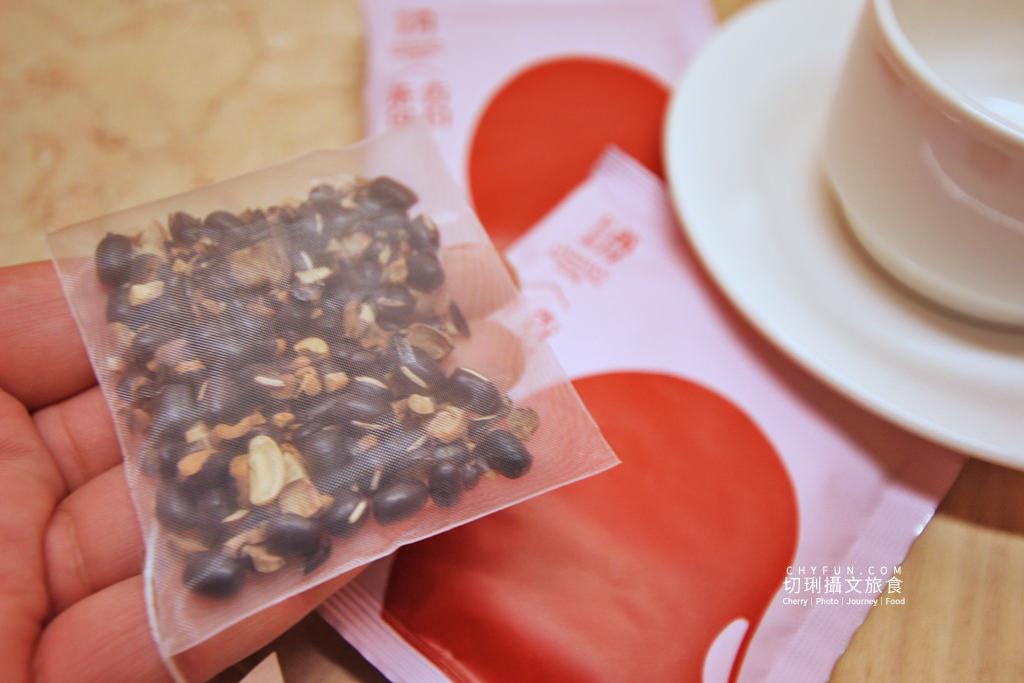 萬丹鄉農會紅豆幸福小棧12 屏東|萬丹紅豆大顆飽滿好好吃,到幸福小棧店好買網購也方便