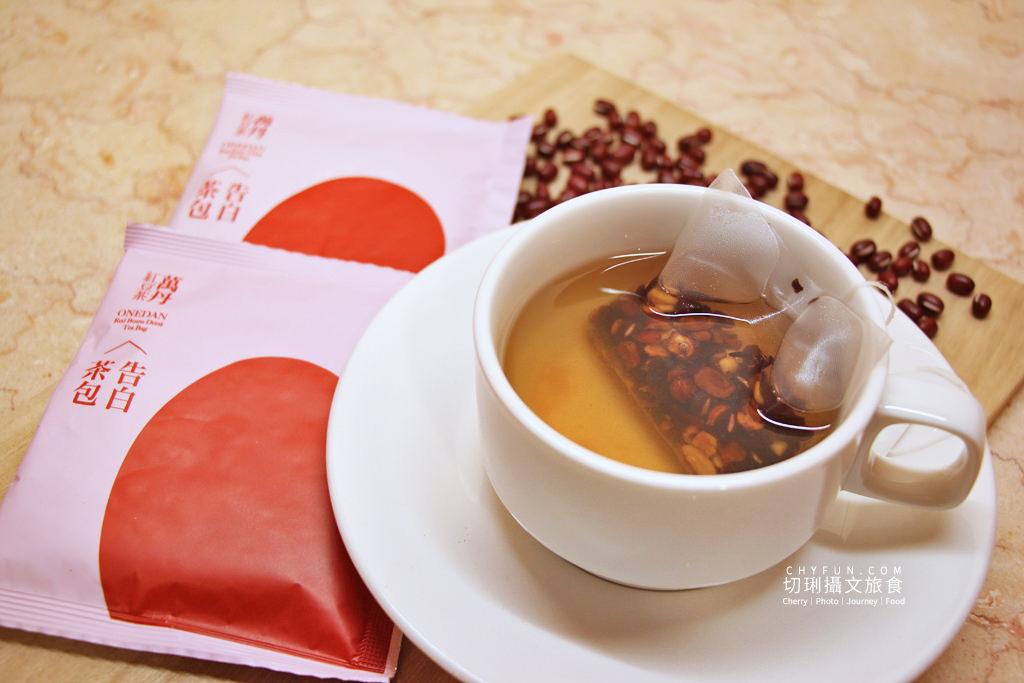 萬丹鄉農會紅豆幸福小棧13 屏東|萬丹紅豆大顆飽滿好好吃,到幸福小棧店好買網購也方便