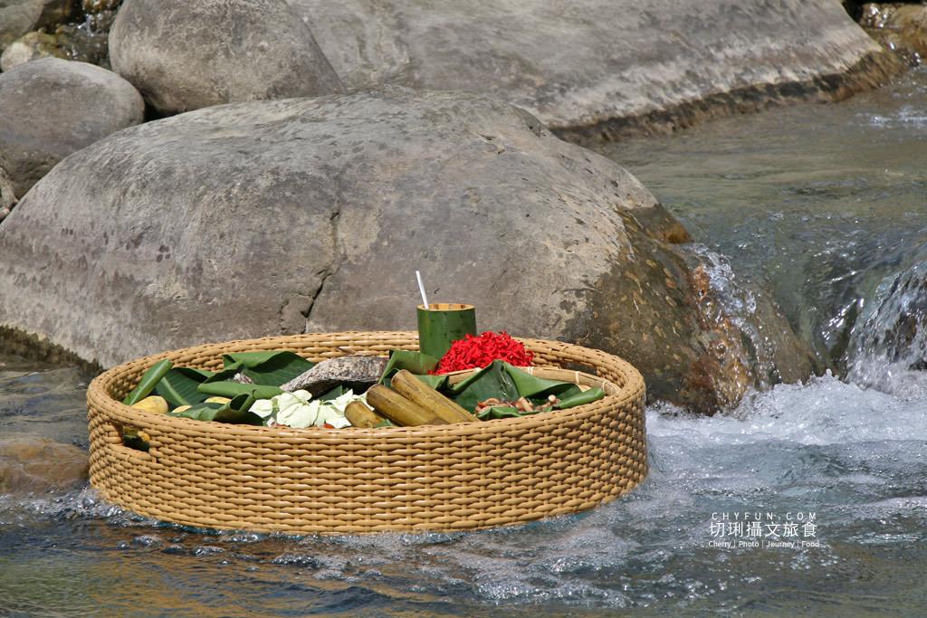阿里山山美部落達娜伊谷24 嘉義|阿里山山美部落達娜伊谷忘憂小旅行,不一樣的水上餐廳用餐戲水仙境遊