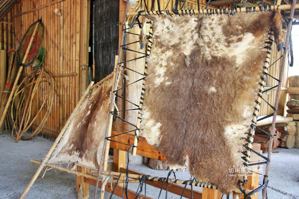 阿里山新美部落野餐那麼古謠19 嘉義|阿里山新美部落品味網美獵人營野餐,圍著營火聽那麼古謠