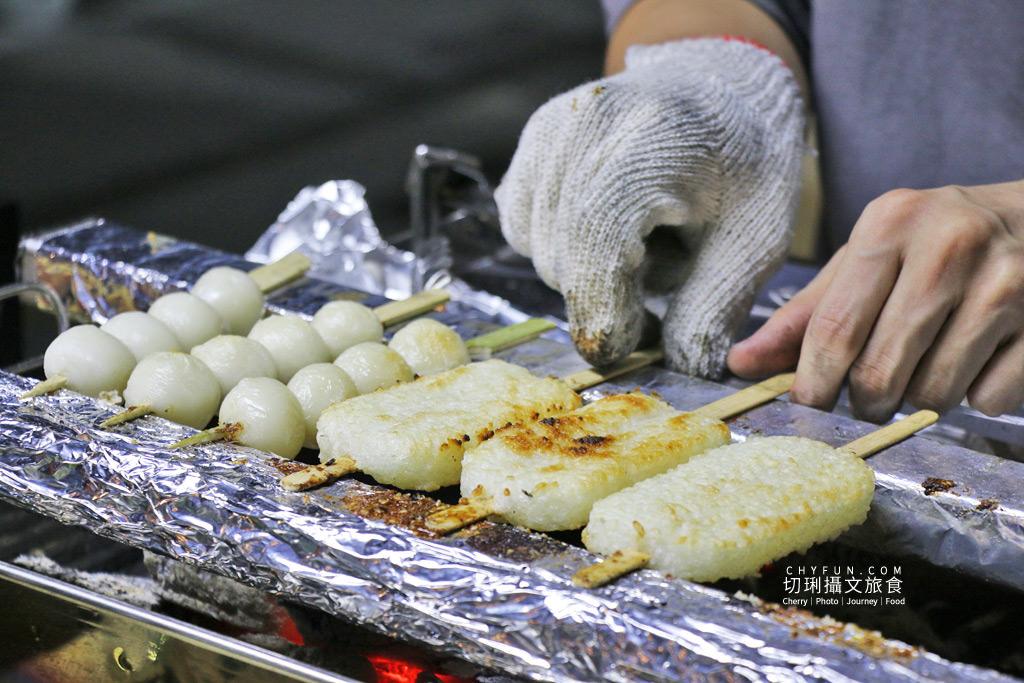 高雄日本夜市美食祭14 高雄|日本夜市美食祭享日本味,集結屋台在勞工夜市為期三個月