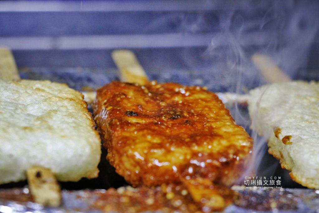 高雄日本夜市美食祭15 高雄|日本夜市美食祭享日本味,集結屋台在勞工夜市為期三個月