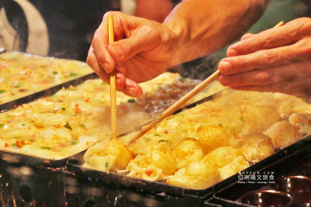 高雄日本夜市美食祭24 高雄|日本夜市美食祭享日本味,集結屋台在勞工夜市為期三個月