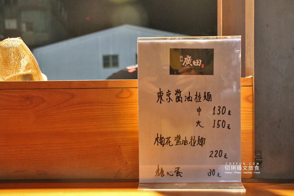 高雄日本夜市美食祭27 高雄|日本夜市美食祭享日本味,集結屋台在勞工夜市為期三個月