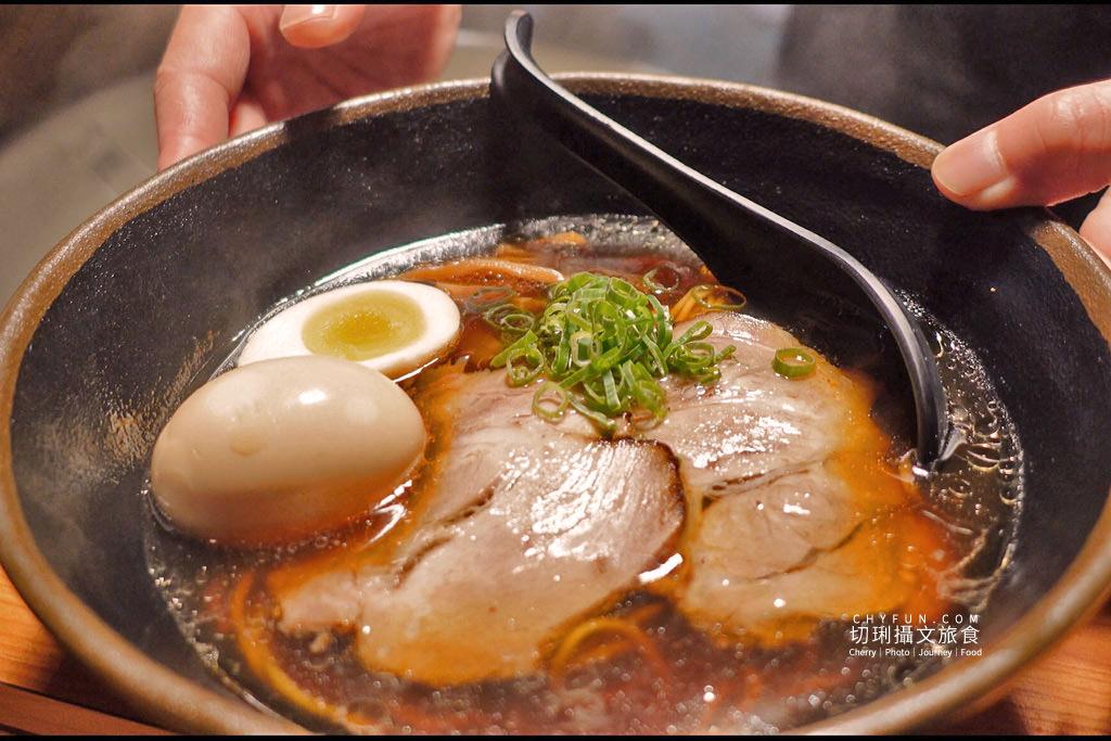 高雄日本夜市美食祭28 高雄|日本夜市美食祭享日本味,集結屋台在勞工夜市為期三個月