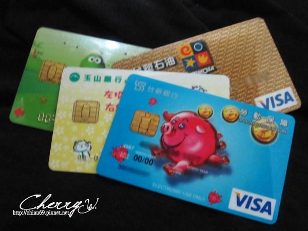 Visa金融卡-01.jpg