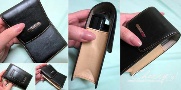 1461755263-d043f2faaa9cb0fa4f1a5e991f8a9016 NIKON P300.我的第三台隨身機簡易開箱和單眼相機內袋