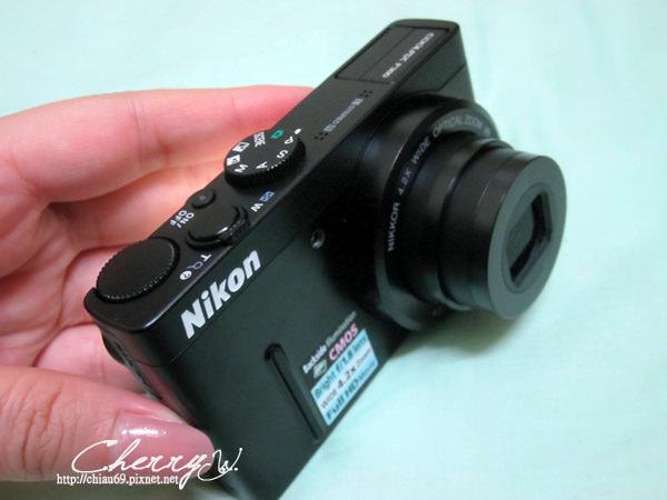 1461755266-5812ddbe81c7a74e52e24ac3d6d94f67 NIKON P300.我的第三台隨身機簡易開箱和單眼相機內袋