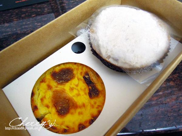 1461755315-f16c8335e47ae504cf6e85a6fb647d46 網購|拿破崙先生蛋糕與冰塔食之饗宴