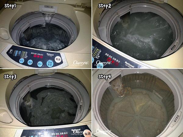 1461755449-110eb58de2db8e0da3c0906b5c2f31dd 生活 毛寶洗衣槽專用去汙劑,洗衣機清潔之秘密武器