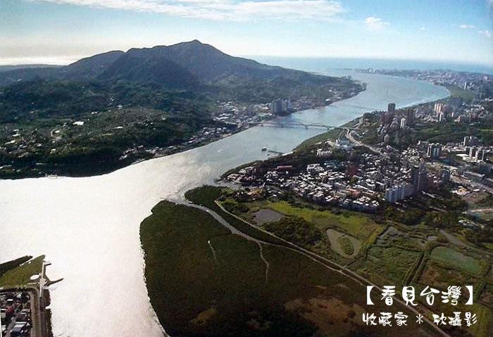 1461755919-ac5962431f7660f2b91e833090dfdf83 電影|看見台灣與收藏家、欣傳媒-欣攝影一同來看見台灣
