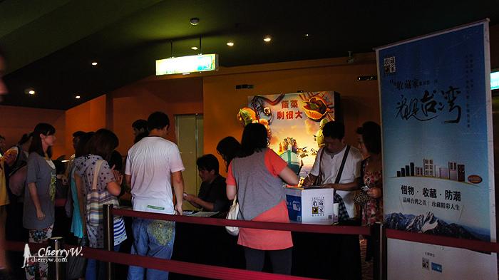1461755920-63e2fab3ff368057f8cdb93d13c82cf1 電影|看見台灣與收藏家、欣傳媒-欣攝影一同來看見台灣