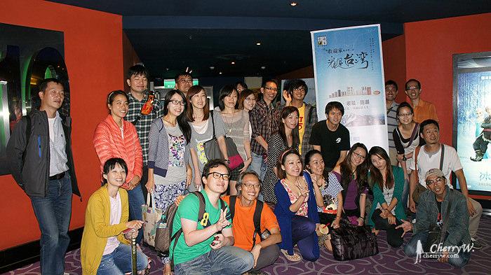 1461755921-4ed1856ff3961ad74ee89b3c1b334a1e 電影|看見台灣與收藏家、欣傳媒-欣攝影一同來看見台灣