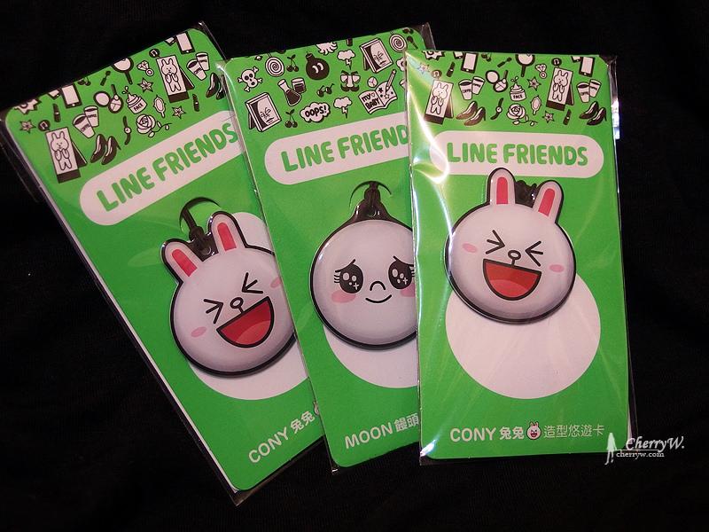 LINE 造型悠遊卡01.jpg