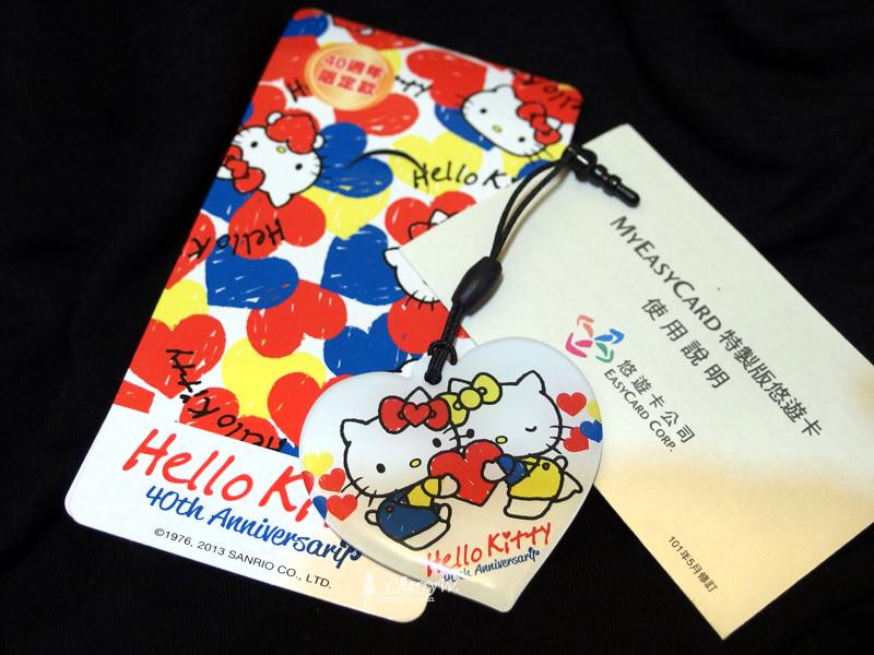Hello Kitty40周年限量造型悠遊卡01.jpg