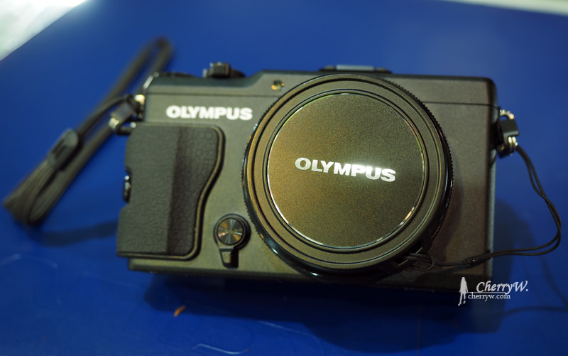 1461756069-437738d8fe7d8dd59f47c7427d2fbbe5 相機穿新衣,為相機包膜加層保護,就在東宇光電