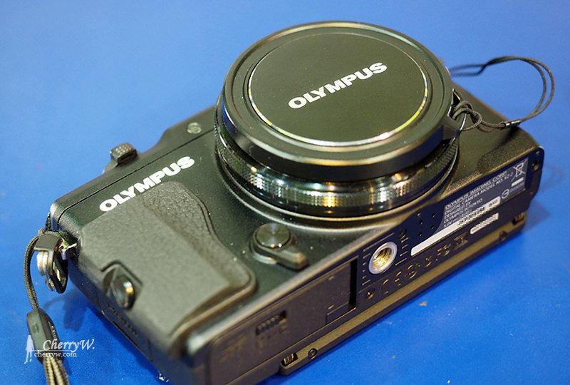 1461756069-8b4ceafd27d920149441c3210d706972 相機穿新衣,為相機包膜加層保護,就在東宇光電