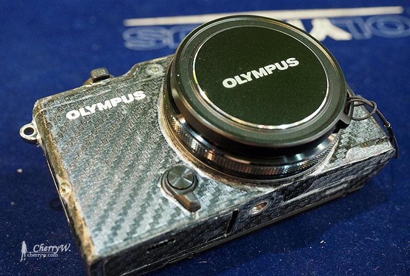 1461756073-c7797f325bd871bd488bb49582a807da 相機穿新衣,為相機包膜加層保護,就在東宇光電