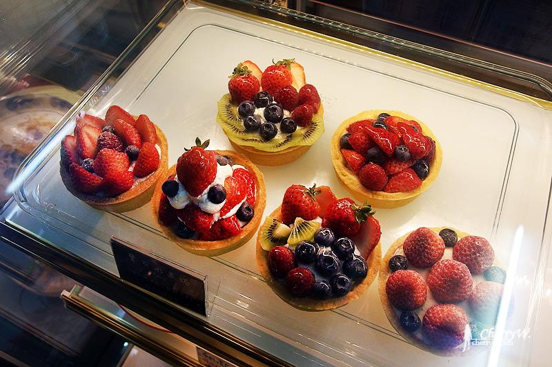 1461756082-7c2472de7437bd6b1773accc7247daca 高雄 寶石甜點坊,手作甜點屋享用溫馨幸福印象