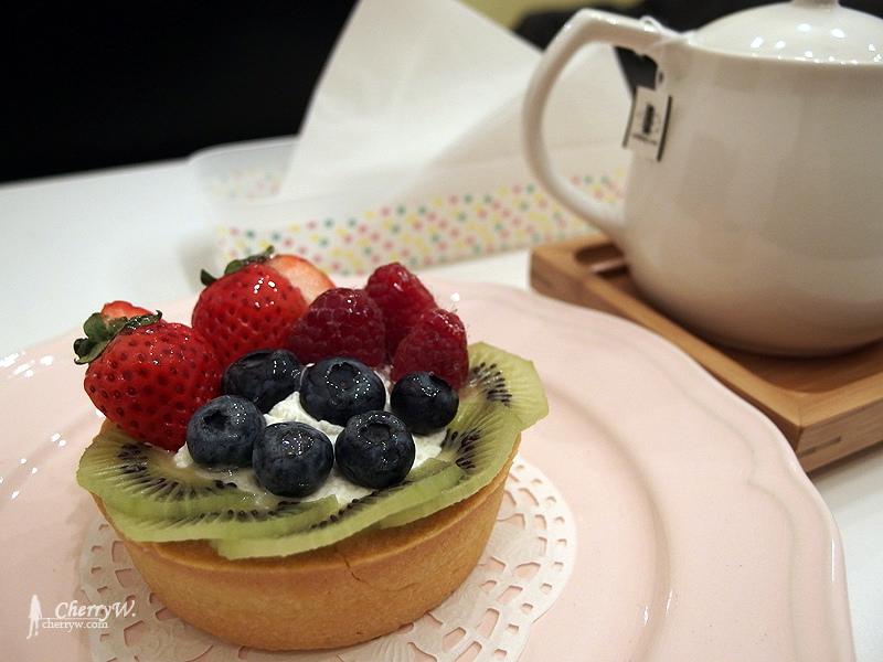 1461756088-3fb7c5f061ba46de22aeb8262d05d97f 高雄 寶石甜點坊,手作甜點屋享用溫馨幸福印象
