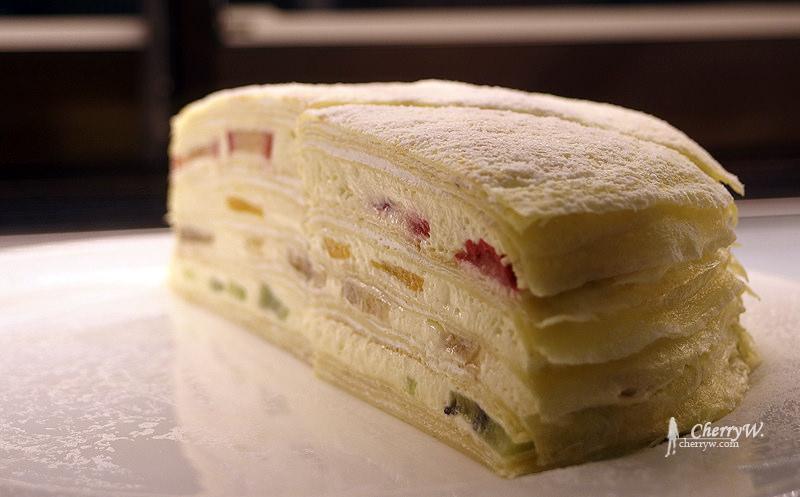 1461756090-8d04b22e9732a9a1bb030b6c8ea9814d 高雄 寶石甜點坊,手作甜點屋享用溫馨幸福印象