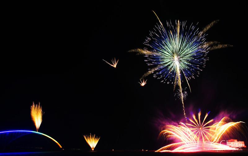 1461756183-f711a4a61bcbc7a16bb8706615cfe93a 澎湖|2014澎湖國際海上花火節開幕場現場與花火秀