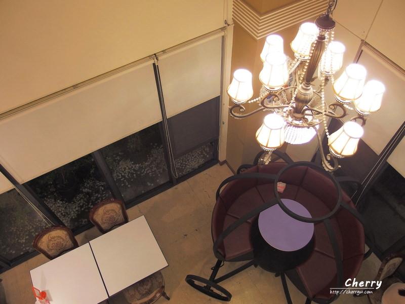 1461756240-3978c5606413b6ef2174c4f9051fa1d9 高雄|Cinderella仙杜瑞拉鐵板甜點主題餐廳,美術館新店開幕