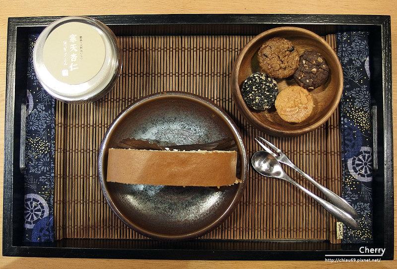 1461756265-3771815a3db4e812d01f6b515e090861 高雄|懿品乳酪菓子手造所,清水茶食,就是單純的享有美食與空間藝術