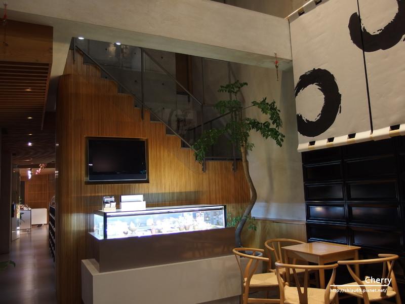 1461756273-28763c30eaaa938394936aaa758e8f39 高雄|懿品乳酪菓子手造所,清水茶食,就是單純的享有美食與空間藝術