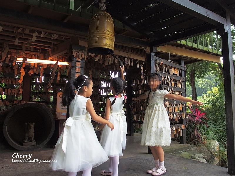 1461753791-70de07b6bb929fb5d1cb0dc85e8d1793 屏東 手牽手趣遊八大森林樂園,用餐就在雲洞森林餐廳