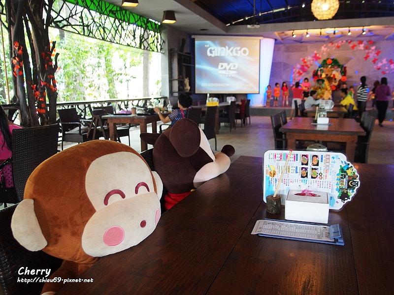 1461753793-d9cc01a1096142845b602751fe787b89 屏東 手牽手趣遊八大森林樂園,用餐就在雲洞森林餐廳