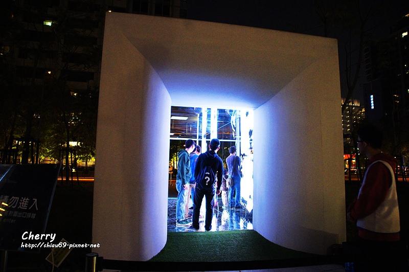 1461753858-c20152bd509900e068d283821f43d059 台中|臺中國家歌劇院夜景與光影藝術節,光影互動Light Night