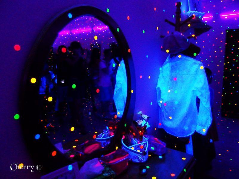 1461756327-46be95241c936849c72a034dafe0d9c8 展覽 圓點風潮,夢我所夢草間彌生亞洲巡迴展台灣站在國立臺灣美術館