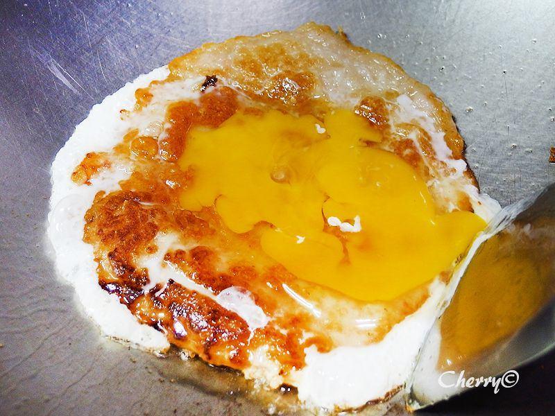 1461756395-c5d9200a5a19d91da40689dc3d7146bf 宅配網購|泰式月亮蝦餅,送到家來自己想吃就吃