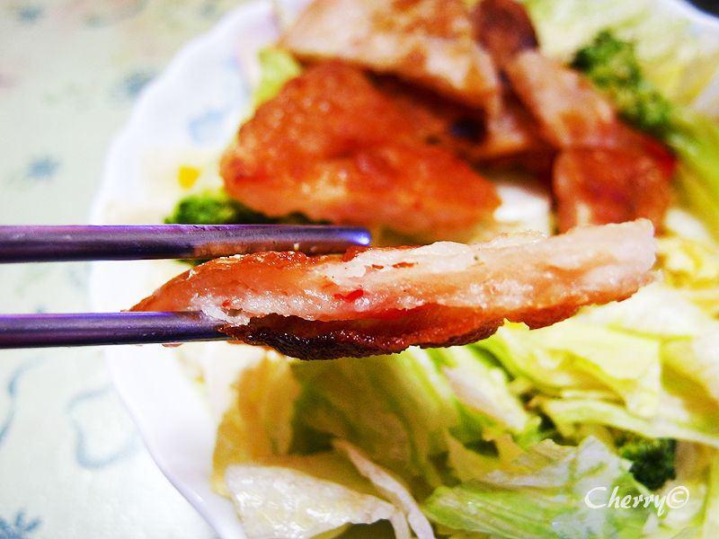 1461756397-9b852e6cc0e5888aae4e7b25adb9eca6 宅配網購|泰式月亮蝦餅,送到家來自己想吃就吃