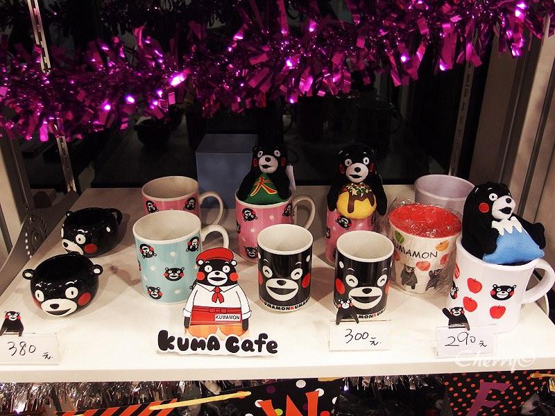 熊本熊咖啡16.jpg