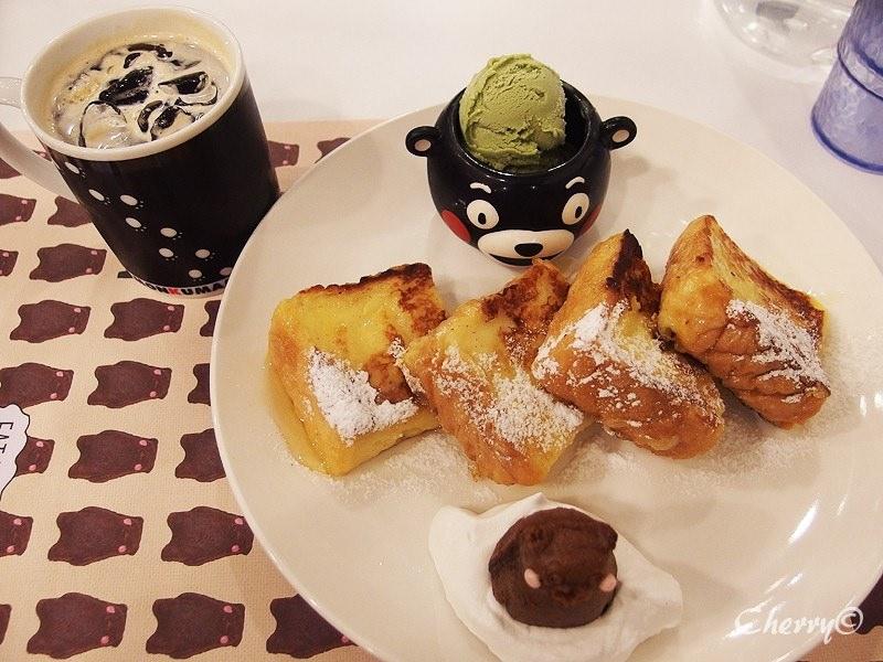 熊本熊咖啡21.jpg