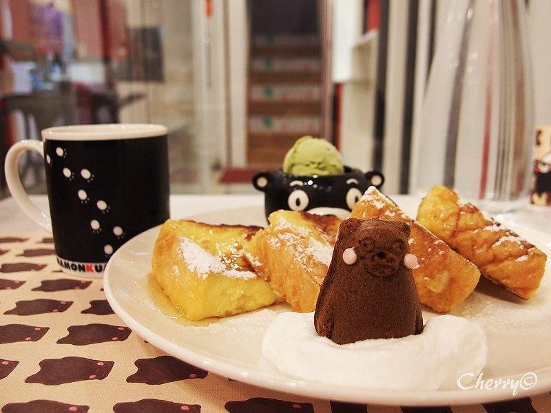 熊本熊咖啡23.jpg