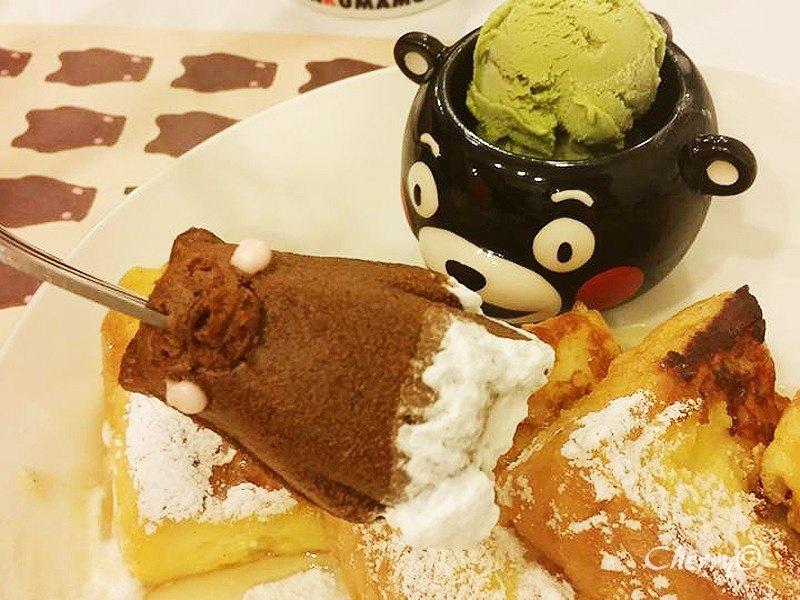熊本熊咖啡25.jpg