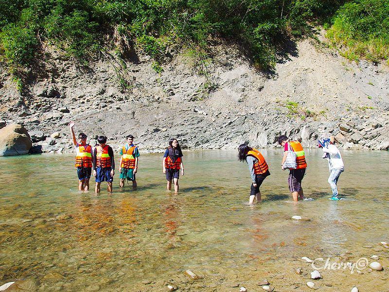 溪流冒險06.jpg