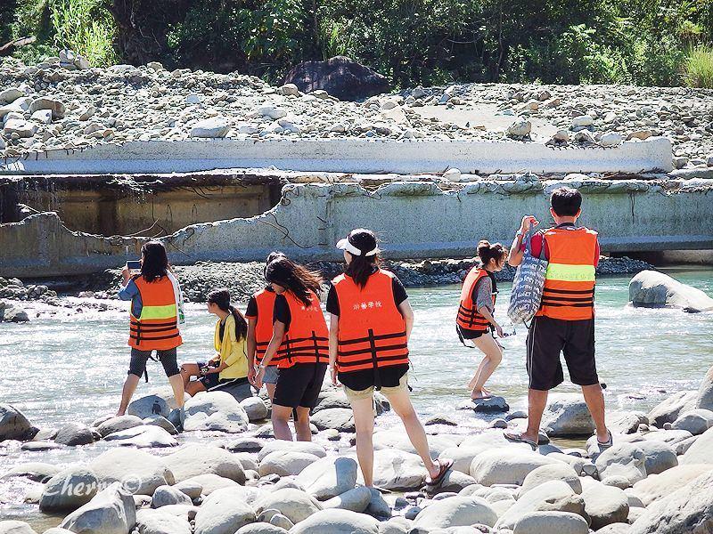 溪流冒險10.jpg